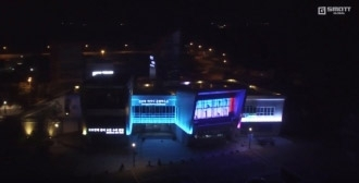 JeongokPort_G-Glass_G-Cube_Public Places_Events